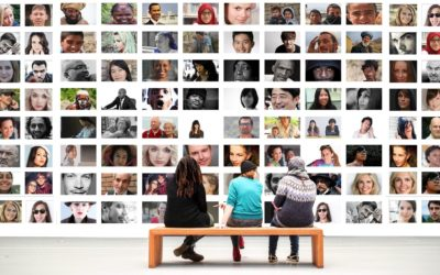 Brands, Social & Community with Steve Bartlett