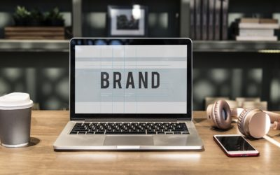 Successful Business Websites & Personal Branding With Jamie Barr & McGuirk