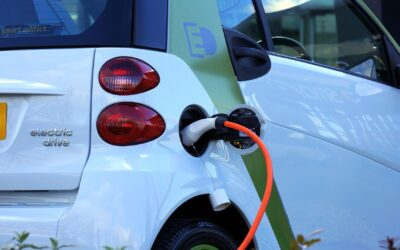 Getting People into Electric Cars – Interview with Greg Fairbotham of Zoom